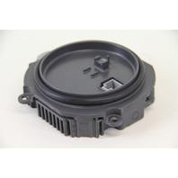 Infiniti FX35 FX45 03-08, Xenon HID Computer Ballast Control Unit 28474-8991A