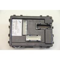 Nissan Cube Body Controller Module Unit 284B1-1FN4A OEM 2009-2012