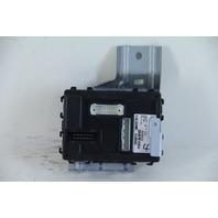 Nissan 350Z Body Control Module Computer BCM Unit 284B1-EV00A OEM 06-08