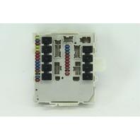 Infiniti QX56 Power Module Engine Fuse Box 284B6-ZC00A, A947 04-10 2004, 2005, 2006, 2007, 2008, 2009, 2010