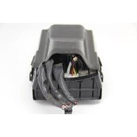 Infiniti FX35 FX45 Under Hood Engine Fuse Relay Control Block 284B7 CG001 OEM 03 04 05