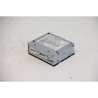 Infiniti FX35 FX45 Audio AUX iPod  Control Module 284H0-EA00B OEM 06-08