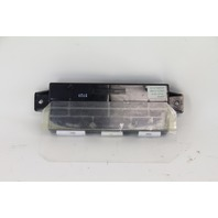 Nissan 350Z Convertible 04-09 Roof Control Module Folding Top 285C1-CE400 A938 2004, 2005, 2006, 2007, 2008, 2009