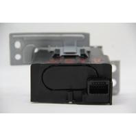 Infiniti G37 Ignition immobilizer Slot Switch w/Key A/T 285F5-JK600 OEM 08-13