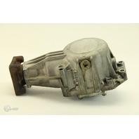 Honda Ridgeline Transfer Case Assembly All Wheel Drive 29000-RDK-000 06-14 A888