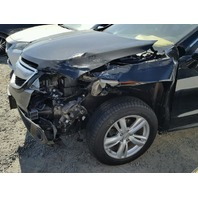 2013 Acura RDX Parts For Sale AA0693