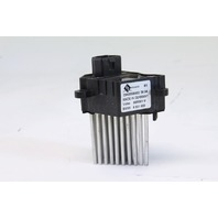 Land Range Rover Front Heater Blower Resistor OEM 03 04 05