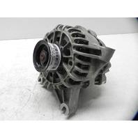 Ford F250 F350 02-04 F450 02-03 Alternator 2C3U10300AB