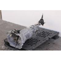 Scion FR-S BRZ 13-16 Manual Transmission Assembly 2.0L 4 Cylinder 70K 30099-AA800