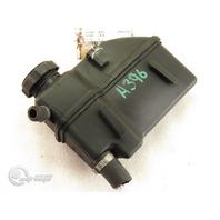 Volvo S60 01-05 Power Steering Reservoir Tank 30665496-3