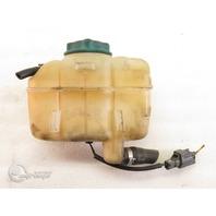 Volvo S60 Coolant Fluid Expansion Overflow Tank Reservoir 30741973-9