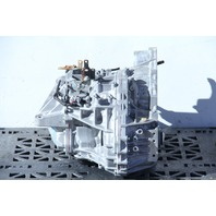 Toyota Camry 12 13 14 15 16, Transmission Assy. 2.5L (4 Cyl) 2014 N/A Miles. OEM