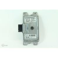 Nissan Juke 12 AWD Shift Control Unit TCU Transmission 310361TU3A Factory OEM