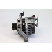 Honda Accord Alternator/ Generator 2.4L (4 Cylinder) 31100-5A2-A02 13-17 A921 2013, 2014, 2015, 2016, 2017