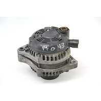 Acura MDX Alternator With Pully 31100-RJA-A02 OEM 03 04 05 06 07 08 09