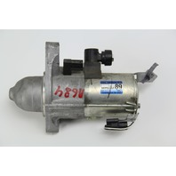 Acura ILX Starter Motor Mitsuba AT A/T 2.0L 4 cylinder 31200-R1A-A11 OEM 14 15