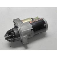 Honda Accord 03-07 MT, Starter Motor 2.4L 4 Cylinder 31200-RAA-A01 A903