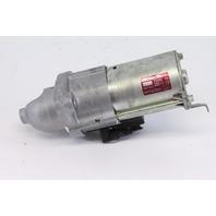 Acura TSX Starter Motor OEM M/T Manual 2.4L 31200-RAA-A52 OEM 2004-2005 A919
