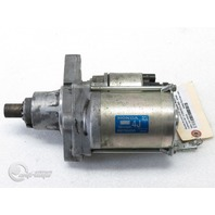 Acura TL Starter Motor 3.2L (6 Cylinder) Mitsuba M/T 31200-RCA-A02 OEM 04 05 06