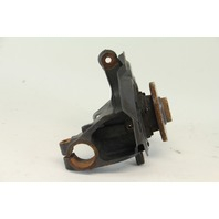 Mini Cooper 11 12 13 Front Left Suspension Knuckle Steering Spindle Assembly OEM