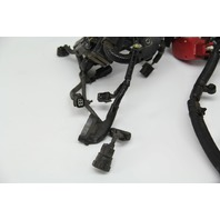 Acura ILX Engine Wire Harness 2.0L Base/Tech Model 32110-R9A-A50 OEM 13 14 2013