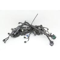 Honda Insight EX Engine Wire Harness 1.3L 32110-RBJ-A00 OEM 2010