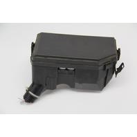 Acura ILX Engine Fuse Box Relay Unit Module Fusebox Base/Tech Model OEM 2013