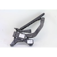 Kia Optima Gas Acceleration Pedal Assembly 32700 3Q110, 32700-3Q110 OEM 11-15