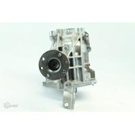 Nissan Juke AWD, Front Transfer Case Assembly, 11 12 13 14, OEM, 33100-1KD0A