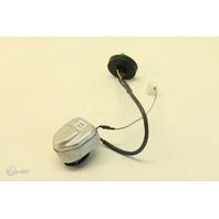 Acura TL HID Headlight Ballast Bulb Igniter 33129-SCC-003 OEM 06 07 08