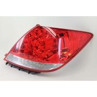 Acura RL 05 06 07 08 Tail Light Lamp Right Passenger Side 33501-SJA-A01 OEM