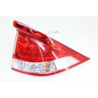 Honda Insight Tail Light Lamp LED Right/Passenger 33501-TM8-A02 OEM 10 11
