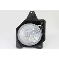 Acura RDX Front Fog Light Lamp w/Bracket Right/Passenger OEM 2007-2009 A878