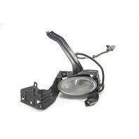 Honda Accord Sedan Fog Lamp Light Front Left/Driver 33951-TA0-305 OEM 08 09 10