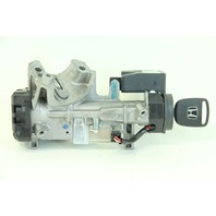 Honda Element 07-08 AT Ignition Switch Immobilizer With Key 35100-SDA-A71