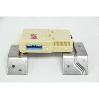 Acura ILX Power Control Unit Module Computer 35133-TX6-A01 OEM 13 14 15