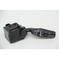 Honda Insight Windshield Wiper Switch 35256-SWA-A11 OEM 10 11 12 13 14