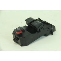 Honda Element Master Window Switch Gray 35750-SCV-A011 03-08