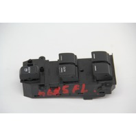 Honda Insight Master Window Switch, Front Left 35750-TM8-A11 OEM 10 11 12 13 14