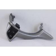Honda Accord Sedan Steering Wheel Cruise Button Volume Control Switch Set 08-12