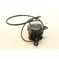 Honda Accord 36511-RAA-A01 Cruise Control Speed Actuator Regulator 03 04 05 A903