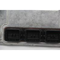Acura ILX ECU ECM Engine Computer Unit Module 2.0L 37820-R9A-A63 OEM 2013