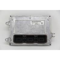 Acura ILX ECU ECM Engine Computer Unit Module 2.0L 37820-R9A-A65 OEM 2014