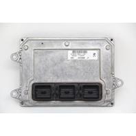 Honda Insight EX 10 ECU Engine Control Unit Module ECM37820-RBJ-L66 OEM 2010