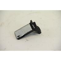 Honda Ridgeline Mass Air Flow Meter Sensor V6 3.5L 37980-RNA-A01 OEM 09-11