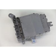 Honda Accord Hybrid 2006 Interior Fuse Box Relay 38200-SDR-A02