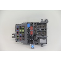 Honda Accord Hybrid 2006 Interior Fuse Box Relay 38200-SDR-A02