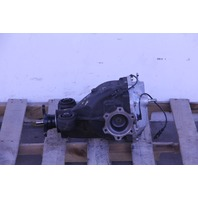 Infiniti G37 38301-EH38C A/T Rear Differential Carrier, RWD Locking  OEM 11 12 13