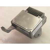 Honda Accord 06 ACM (Active Control Engine Mount) Unit Module 38700-SDR-A05