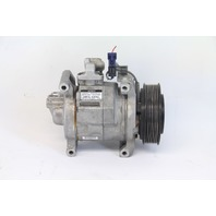 Honda Accord A/C Air Condition Compressor W/ Clutch 38810-5A2-A01 OEM 13-17 A921 2013, 2014, 2015, 2016, 2017